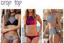 Levitando | Swimwear + Moda Praia