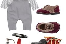 Baby Boy Outfits / Baby boy outfits