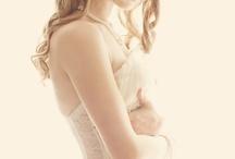 Bridal Boudoir / by Michelle Huggleston