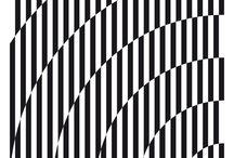fekete -fehér