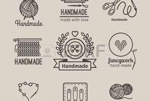 Etiquetas design