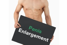 """Penis enlargement surgery / Many men are worried about the size of their penis and are afraid that they dont """" measure up """" compared to their friends. Could a longer and thicker Penis change things ? Do something about it & BOOK YOUR CONSULTATION TODAY Receive our FREE INFORMATION PACK all about GETTING A BIGGER PENIS, OR GIVE US A CALL NOW ! http://www.moorgateaesthetics.com/"""