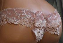 Love panties