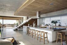 SAOTA Dream Homes
