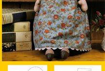 Mimos de bonecas / Feito a mão