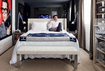 Bedrooms - Home Decor
