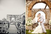 LUXE Weddings: Jamaica