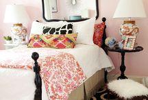 Future Bedroom Ideas!