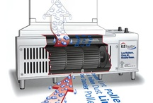 E·Z Breathe® Ventilation System / Breathe Easy with an EZ Breathe® Ventilation System