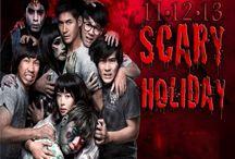 FILM HORROR TVXXi / Nonton Film Setan Horror Movie Bioskop Theater 21 Online Streaming Gratis