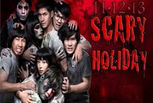 FILM HORROR TXVVi.COM / Nonton Film Setan Horror Movie Bioskop Theater 21 Online Streaming Gratis