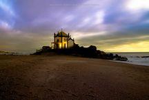 Oporto / Please chek our E-Magazine for more information www.theperfecttourist.com/oporto