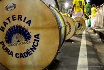Batucada / #Batucada percussion Brasil Brazil