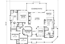 Home :: House Plans / by Lindsay Bates