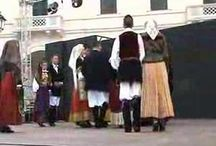 Del Costume di Quartu Sant'Elena