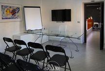 Caselle/Torino - Coworking Cowo® / Spazio di coworking a Caselle Torinese, Torino, presso WorkMAVE. Affiliato alla Rete Cowo® http://www.coworkingproject.com/coworking-network/torino-caselle/