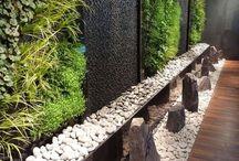 Jardines Aviatur