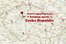 www.easyfurn.cz v kazdem meste v Ceske Republice / www.haveit.cz