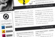 design   cvs