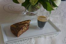 Coffee Time // Instant Café // Cafè