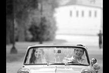 Triumph / 1963 triumph harold convertible