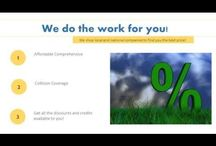 Car Insurance Hawaii - YouTube