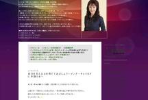 Favarite Web Site