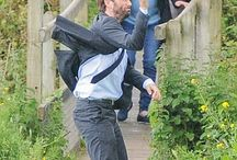 Broadchurch - The Clevedon bits