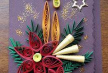 Boże Narodzenie - Christmas