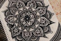 Cerneală