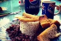 Aussie Food / Food
