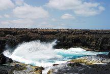 Africa / Cape Verde