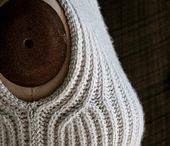 Craft / Knitting, crochet, felting, etc.