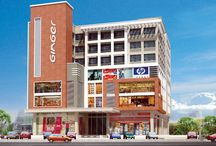 Commercial Projects in Jaipur - Rajasthan / Manglam Group provides commercial properties and shops for sale in Jaipur. To buy offices in Jaipur, you can contact us.  We have been successful in delivering commercial properties to our customers along with a variety of projects in Jaipur.
