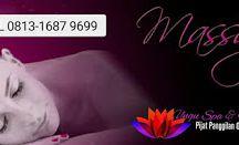 PIJAT PANGGILAN JAKARTA 24 JAM CALL/WHATSAPP : 081316879699