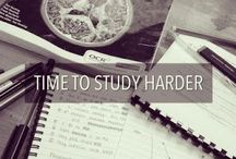 My Study Motivation