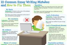 career paper essay example