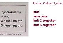 russische patronen