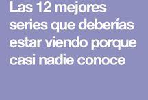 PELIS/SERIES