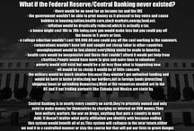 MONEY   Central Banks - I.M.F.