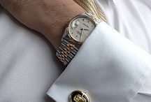 """Free eBook """"Boost your Luck with Elite & Luck Cufflinks"""" / Download eBook """"Boost your Luck with Elite & Luck Cufflinks"""" FREE."""