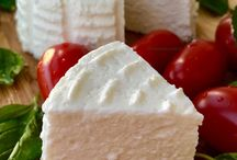 Peynir ricotta