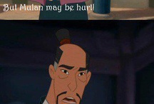 Harry Potter + Disney = ideal combination! / Disney & Harry Potter memes - ideal combination! #humor #disney #harrypotter