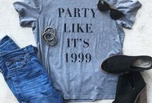 Salt + Pepper Instagram Hump Day got us like ... #party #likeits1999 #prince #tee #humpday #saltandpeppersupply