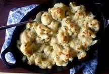 foodie / Yummy scrummy scrumchious food !!!!