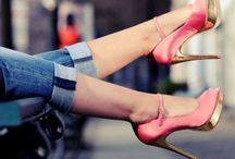 style ¥ shoes