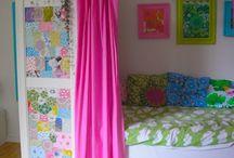 Zoey Bedroom