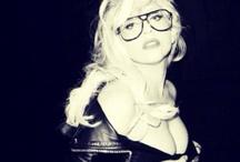 Lady Gaga, my WIFE <3