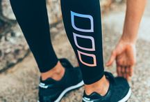 Sport/health/fitness