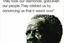 Zulüm